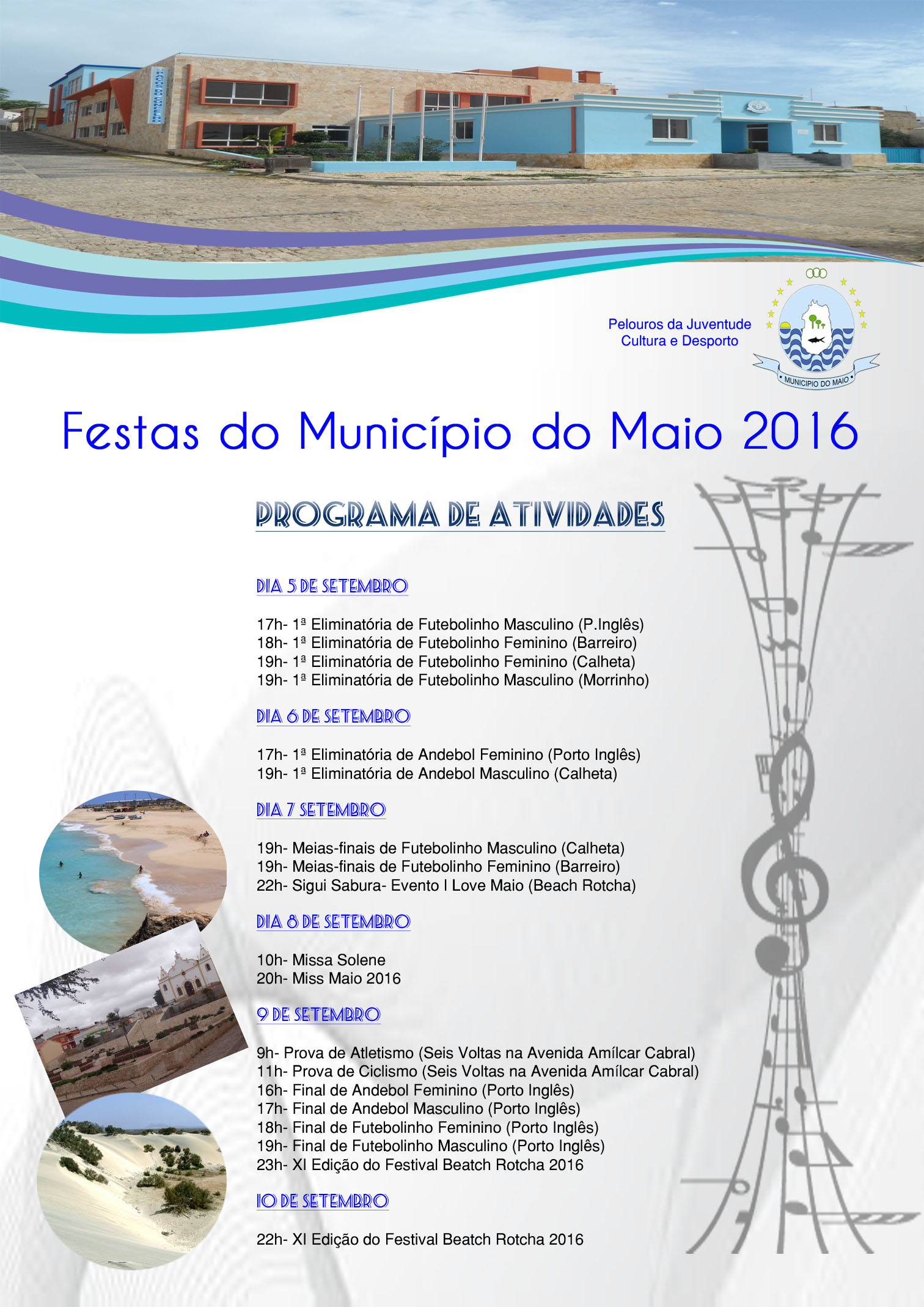 festas-do-municipio-maio-2016