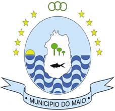 Municipio do Maio
